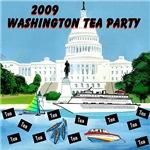 2009 Washington Tea Party