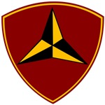 3rd Marine Division