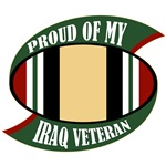 Proud Family of Iraq Veterans