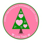 Heart Tree Shirt