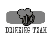 Drinking Team