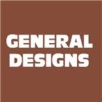 General Designs