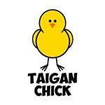 Taigan Chick