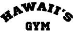 Hawaii's Gym