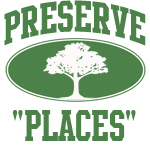 Preserve Places
