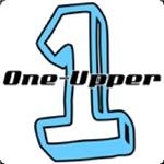 One-Upper