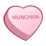 MUNCHKIN