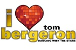 I Heart Tom Bergeron