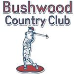 Bushwood Country Club 2