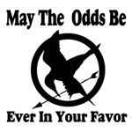 May The Odds...2