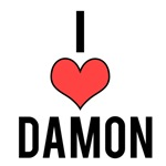 I Heart Damon 3