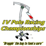 IV Pole Racing Championships