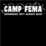 FEMA Camps