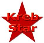 Kreb Star