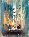 Chicago Worlds Fair