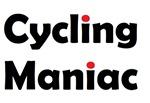 Cycling Maniac