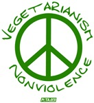 Vegetarianism/Nonviolence