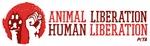 Animal/Human Liberation