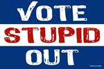 Vote Stupid Out! v2