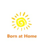 Home Birth (Homebirth) Designs
