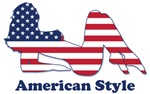American Style 1