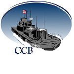Command Communication Boat (CCB)