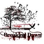 Twilight and Vampire Designs