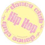 New! Dance Club Designs