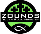 Zounds logo