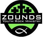 Zounds logo