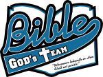 Team Bible logo
