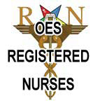 OES Registered Nurses