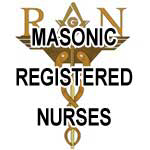 Nursing Masons