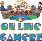 Geeks n' gamers