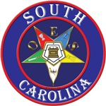 South Carolina OES