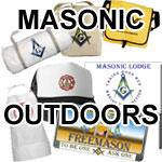 Masonic Outdoors