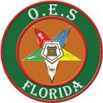 Florida OES