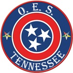 Tennessee  OES