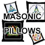 Masons Pillows