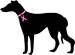 Greyhound Breast Cancer Support