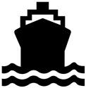 Ship T-shirt, Ship T-shirts