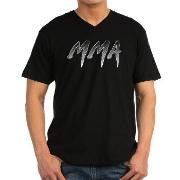 MMA Shirts Men's
