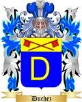 Duchez