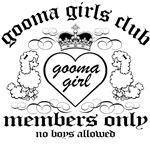 Gooma Girls Club