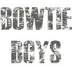Bowtie Boys