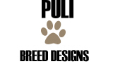 <strong>Puli</strong>