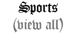 I Hella Love Sports