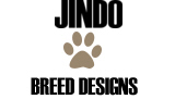 <strong>Jindo</strong>