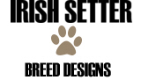<strong>Irish</strong> <strong>Setter</strong>