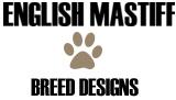 <strong>English</strong> <strong>Mastiff</strong>